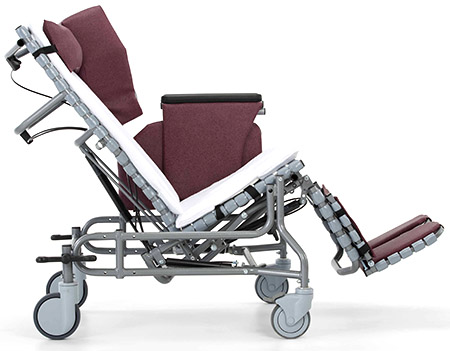 Galaxy Medical Mobility Products And Broda Elite Wheelchairs